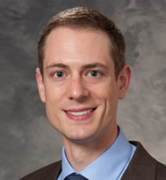 Dr. Andrew Mark Schroeder, MD - Madison, WI