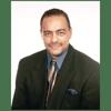 Grantland Bailey - State Farm Insurance Agent