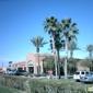 Sun Lakes Animal Clinic - Sun Lakes, AZ