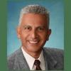 Al Lopez - State Farm Insurance Agent