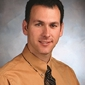 Dr. William Clinton Brunner, MD - Sioux Falls, SD