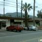 Numero Uno - Agoura Hills, CA