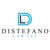 DiStefano Law LLC
