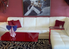 Drews Furniture Greenville Sc