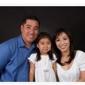 Oda Ohana Chiropractic and Therapeutic Massage - Honolulu, HI