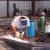 Ark Metal Fabrication