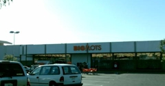 Big Lots - West Covina, CA