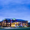 Holiday Inn Express & Suites Shelbyville