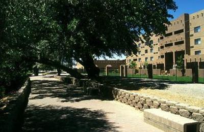Courtyard by Marriott - Farmington, NM