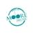 Moore Music Company