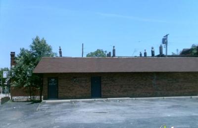 Jeferson Animal Hospital - Saint Louis, MO