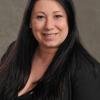 Edward Jones - Financial Advisor: Erin M Spigiel