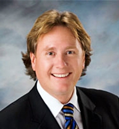 Dr. Frederic A. Melius, MD - Fitchburg, WI