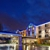 Holiday Inn Express & Suites Portland-Jantzen Beach