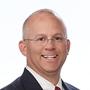 Chris Phillips - RBC Wealth Management Financial Advisor