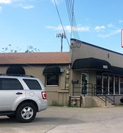 A-1 Sports Center Inc. - San Antonio, TX