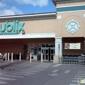 Publix Super Markets - Tampa, FL