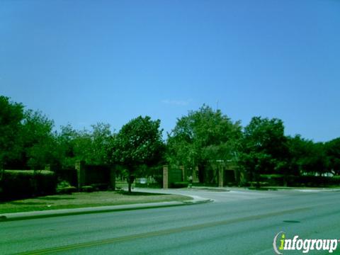San Fernando Cemetery 746 Castroville Rd San Antonio Tx