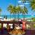 Lulu's Waikiki Surf Club
