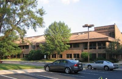 Robin R Miller Law Office - Wheaton, IL