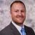 Allstate Insurance Agent: George Passas