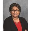 Patricia Ouellette - State Farm Insurance Agent