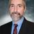 Dr. Richard L Fischer, MD