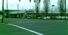 Broadway Kia - Portland, OR