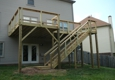 D & S Construction - Rice Lake, WI