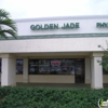 Golden Jade Inc Restaurant
