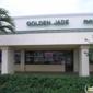Golden Jade Inc Restaurant - Margate, FL