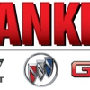Mike Duman Chevrolet, Buick, Gmc