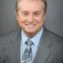 Edward Jones - Financial Advisor:  Terry G Godwin