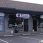 Perx Coffee House - Redwood City, CA