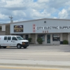 City Electric Supply Cape Coral