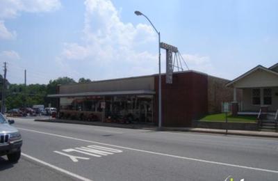 Sosebee Auto Supply - Lawrenceville, GA