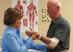 Webb Chiropractic - Augusta, GA
