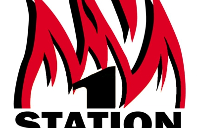 Station 1 Fire Protection - Fairfield, CA