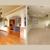RPS Carpet & Flooring Wholesalers