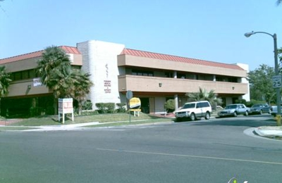 Best Lasik - Riverside, CA