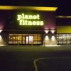 Planet Fitness Battle Creek