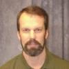 Dr. Kevin Michael Cronin, MD