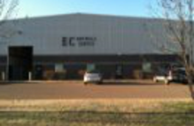 E-C Drywall Supply - Eau Claire, WI
