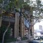 Charles Kline Management Inc - San Leandro, CA