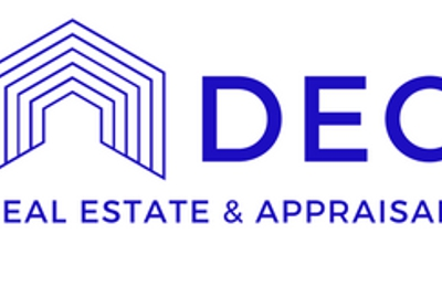Dec Real Estate & Appraisal Service Mai - Raleigh, NC