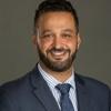 Fady Abdallah: Allstate Insurance