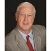George Pomey Jr - State Farm Insurance Agent