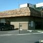 Tool Pros Inc - Riverside, CA