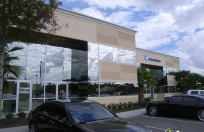 Insurance Services Construction Corp - Orlando, FL