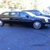 M&M Elite Limousines Inc.